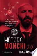 El Método Monchi 2.0