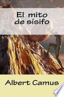El Mito de Sisifo (Spanish Edition)