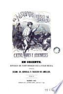 El monge gris o catalanes y aragoneses en Oriente, 2