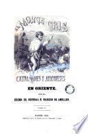 El monge gris o catalanes y aragoneses en Oriente, 4