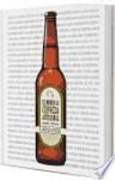 El mundo de la cerveza artesanal