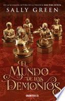 El mundo de los demonios (Versión española)