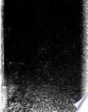 El mystico Serafín de S. Buenaventura para el Prelado y Súbdito religioso, con reglas de gobierno Eclesiástico y secular ilustrado con varios discursos... con índices y tablas copiosas para el púlpito