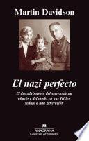 El nazi perfecto