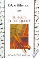 El Nazi y el Peluquero