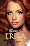 El Néctar de Erika