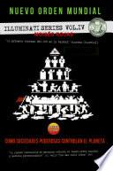 El nuevo orden mundial - Series Illuminati Vol IV