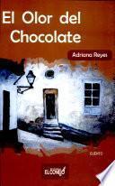 El olor del chocolate