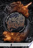 El orgullo del dragón