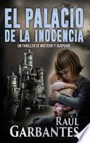 El palacio de la inocencia