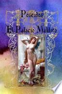El Palacio Maldito / The Cursed Palace