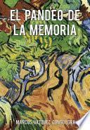 El pandeo de la memoria