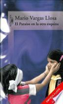 El Paraíso en la otra esquina (Primeros capítulos)