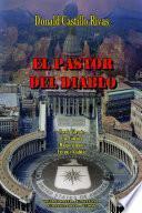 El Pastor del Diablo