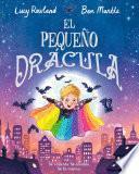 El Pequeno Dracula
