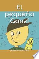 El pequeño Gonzi