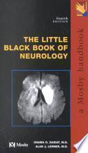 El Pequeno Libro Negro de Neurologia