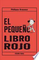 El Pequeño Libro Rojo