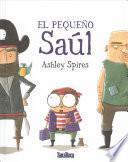 El Pequeno Saul