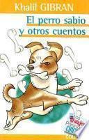 El Perro Sabio y Otros Cuentos