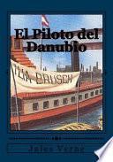 El Piloto del Danubio