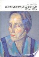El pintor Francisco Cortijo