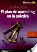 El Plan de Marketing en la Practica (12e