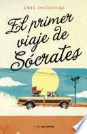 El primer viaje de Sócrates