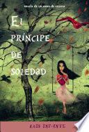 El príncipe de soledad