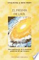 EL PRISMA DE LIRA