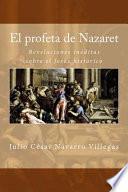 El Profeta De Nazaret