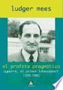 El profeta pragmático