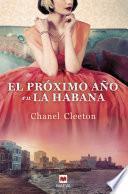 El próximo año en La Habana
