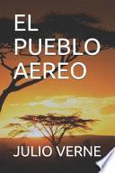 El Pueblo Aereo