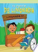El puesto de limonada (The Lemonade Stand)