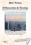 El reescritor de novelas