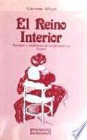 El reino interior