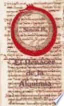 El renacer de la alquimia / The Revival of Alchemy