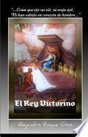 El Rey Victorino