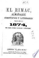 El Rimac