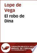 El robo de Dina