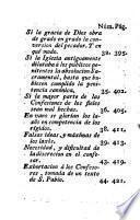 El sacerdote santificado en la administración del sacramento de la penitencia