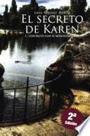 El secreto de Karen