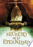 El secreto de la eternidad