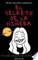 El Secreto de la Niñera