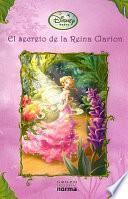 El Secreto De La Reina Clarion