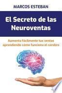 El Secreto de las Neuroventas