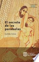 El secreto de las parábolas