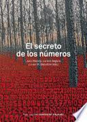 El secreto de los números