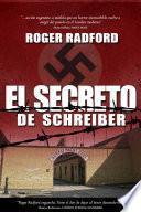 El secreto de Schreiber
